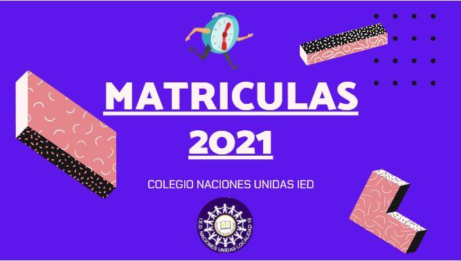 ENTREGA DE SÍMBOLOS 2018